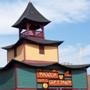 Pagoda Gift Shop