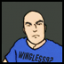 Wingless92