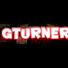 Gturner94
