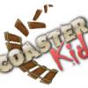 Coaster Kid
