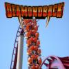 Diamondback96