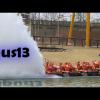 rsipus13