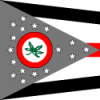 DiamondBuckeye