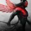 Phoenix75