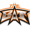 TheBat2014